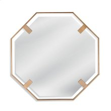 Lorenzo Wall Mirror