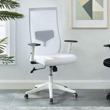 Orli Office Chair