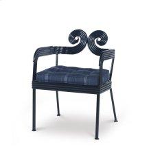 Augustine Garden Chair Seat Pad