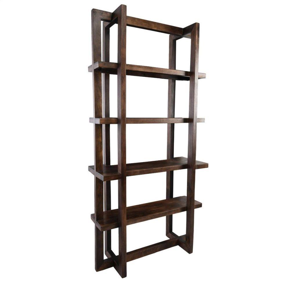 """Sydney Bookcase 86"""""""