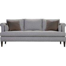 Corry Sofa