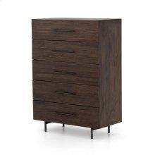 Morrison 5 Drawer Dresser