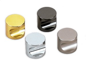 Brass Cabinet Knob Product Image