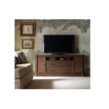 Refined Rustic by Rachael Ray Entertainment Console