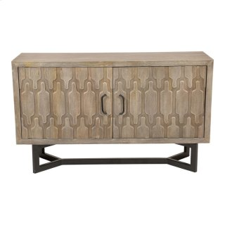 West Sideboard