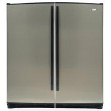 17.7 cu.ft. all refrigerator