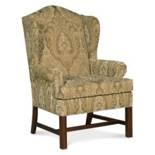Bainbridge Wing Chair