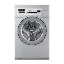 Commercial Washer Opl