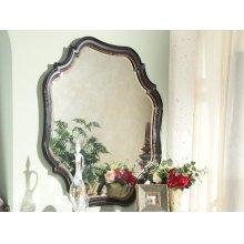 Shaped Mirror
