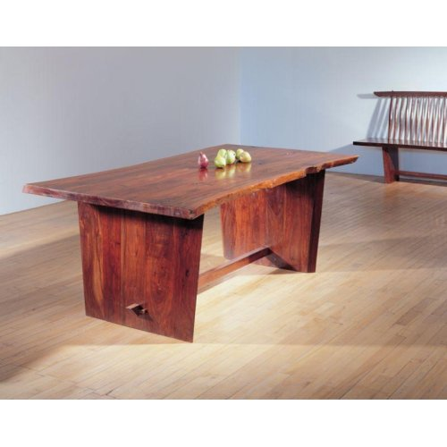 Office Desk\/Dining Table