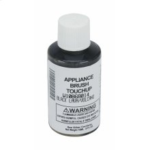 0.6 OZ Black Lava Touch-Up Paint Bottle