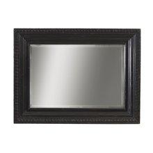 Fairpoint Mirror