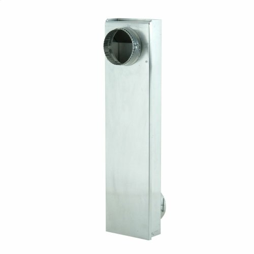 "Dryer Periscope - 0""-18"" - Other"