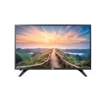 LG 28 inch Class HD TV Monitor (27.5'' Diag)