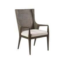 Formosa Arm Chair