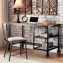 Cori Desk