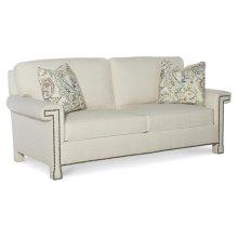Grolier Sofa