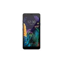 LG K30 2019  Unlocked