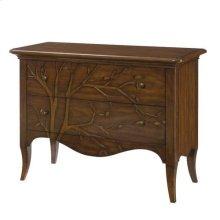 Hidden Treasures Drawer Cabinet