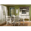 Blanco Hutch Product Image