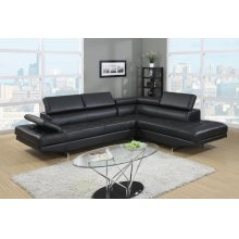 Milan LAF Sofa