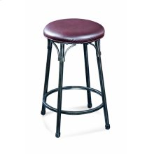 """high Rise"" Apprentice Stool"