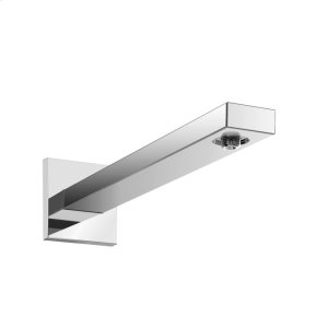 "Chrome Showerarm, 15"" (Must be used with Raindance E 300 Showerhead) Product Image"