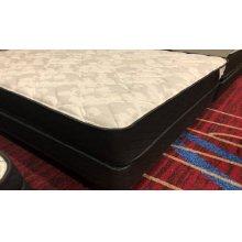 QHEVOKAD - Comfort Balance 4000 - Firm - Queen