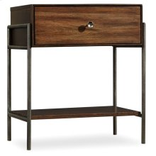 Bedroom Studio 7H Encase Nightstand