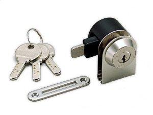 Glass Door Lock Product Image