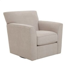 Allegra Swivel Chair