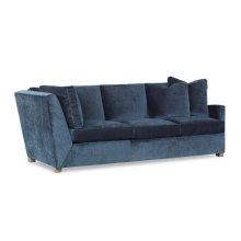 Gracie Raf Corner Sofa