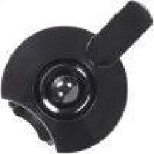 Coffee Maker Carafe Lid Black (DCC-1100BKCL)