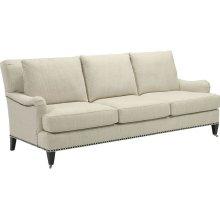 Gaige Sofa