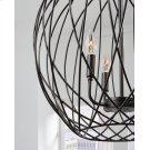 Metal Pendant Lamp (1/CN) Product Image