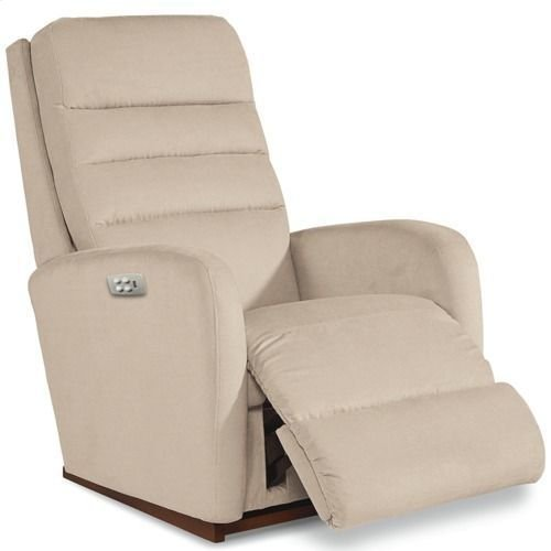 Forum Power Rocking Recliner