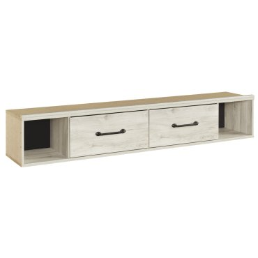 Twin/Full Under Bed Storage