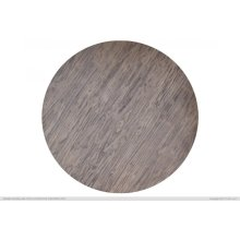 "63"" Round Table Top"
