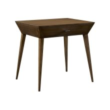 Copan End Table