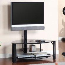 Fendy Tv Console