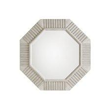 Selden Octagonal Mirror