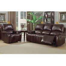 Cheyenne Living room Set