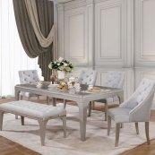 Diocles Dining Table