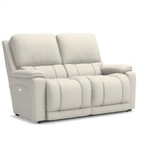 Greyson Reclining Loveseat Product Image