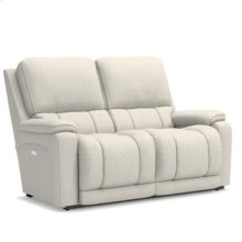 Greyson Reclining Loveseat