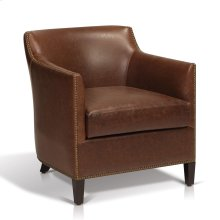 Siegel Club Chair