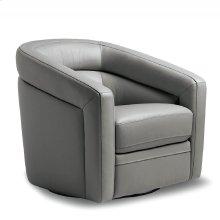 Bari Swivel Lounge Chair