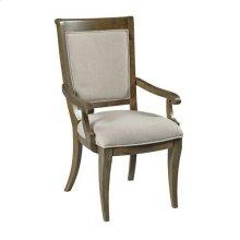Anson Whitby Arm Chair
