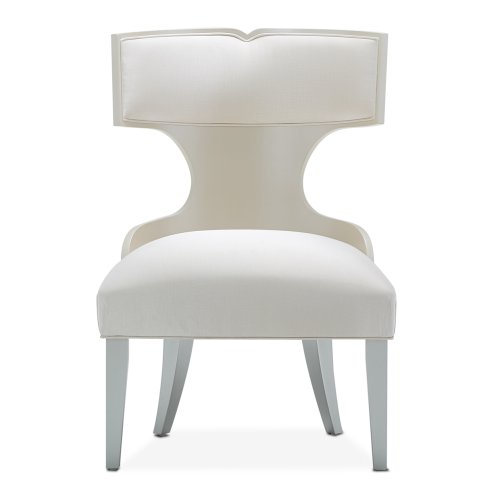 Vanity/side Chair
