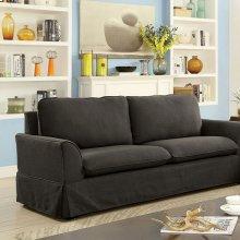 Maxine I Sofa